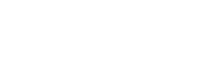 Logo Team MF White