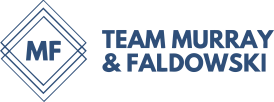 Team Murray & Faldowski