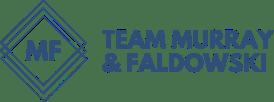 Team Murray & Faldowski